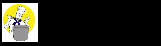 Scheen Matservice