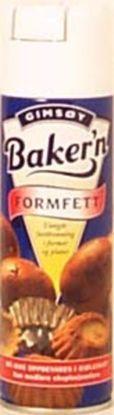 Picture of FORMFETT 300ML IDUN