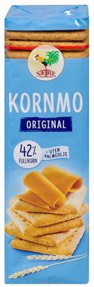 Picture of KORNMO ORIGINAL 225G