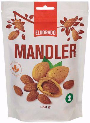 Picture of MANDLER 250G ELDORADO