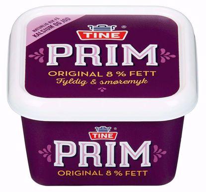 Bilde av PRIM ORIGINAL 8% 300G