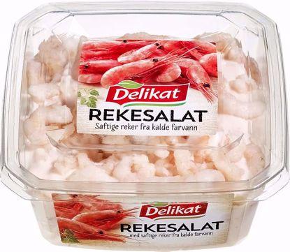 Bilde av REKESALAT 320G DELIKAT
